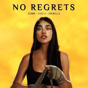 New Music: KSHMR & Yves V - No Regrets ft. Krewella