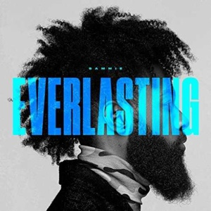 New Album: Sammie - Everlasting