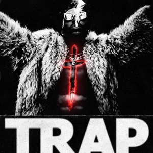 New Music: SAINt JHN – Trap ft. Lil Baby