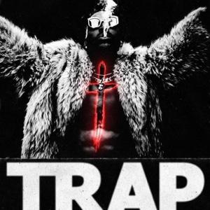 New Music: SAINt JHN – Trap ft. Lil Baby