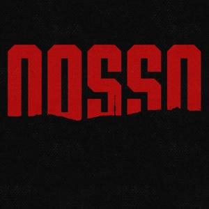 New Album: Branko - Nosso