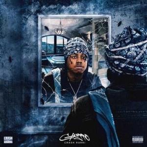 New Album: Crash Rarri – Ghetto