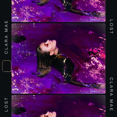 New Music: Clara Mae - Lost