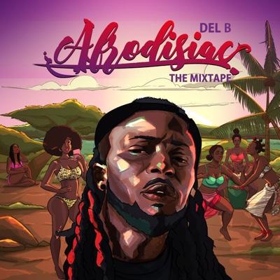 New Music: Del B - Consider Ft. Flavour & Wizkid + Tattoo Ft. Davido & Mr Eazi