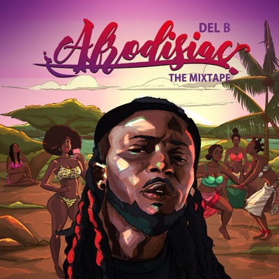 New Music: Del B - Consider Ft. Flavour & Wizkid + Tattoo Ft. Davido & Mr Eazi