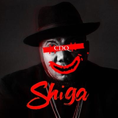 New Music: CDQ – Shigga (Prod. Masterkraft)