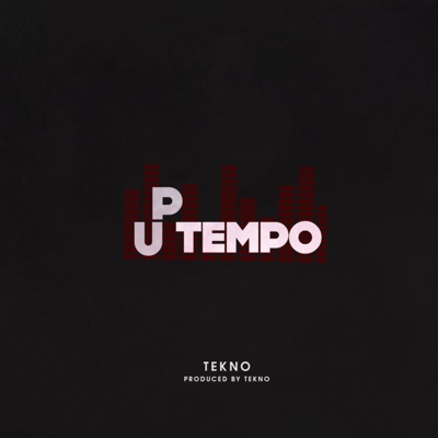 New Music: Tekno – UpTempo