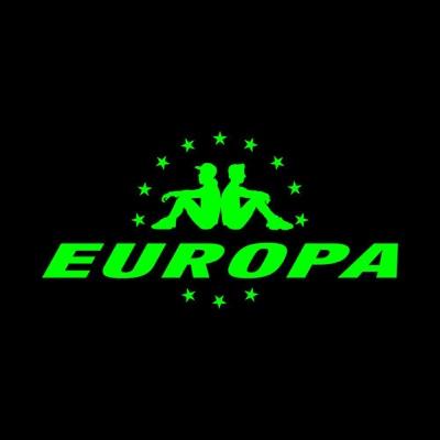 New Music: Jax Jones, Martin Solveig & Madison Beer - All Day and Night (Jax Jones & Martin Solveig Present Europa)