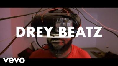 New Video: Drey Beatz - Dolapo