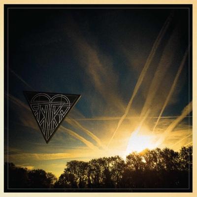 New Album: Raketkanon - RKTKN #3