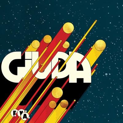 New Album: Giuda - E.V.a