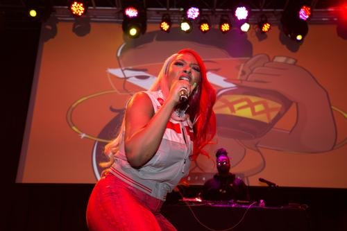 News: Megan Thee Stallion Remembers Her Late Mother In Touching Video