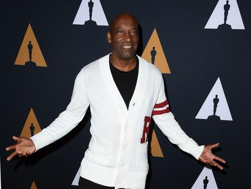 News: John Singleton To Be Taken Off Life Support Today
