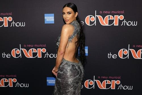 News: Kim Kardashian's Plan To Become A Lawyer Leaves Fans Both Proud & Confused