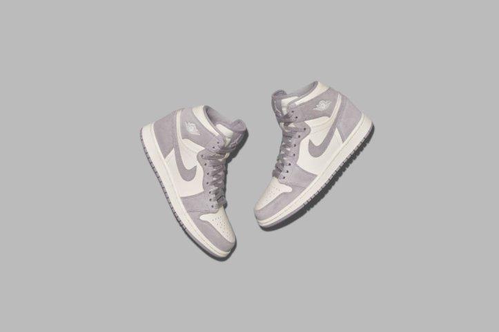 News: Jordan Brand Reveals Summer 2019 Women's Retro Collection