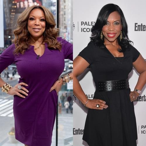 News: Wendy Williams' Divorce: Lauren Lake Speaks On How Mistress' Gifts, Addiction & More Will Play A Role