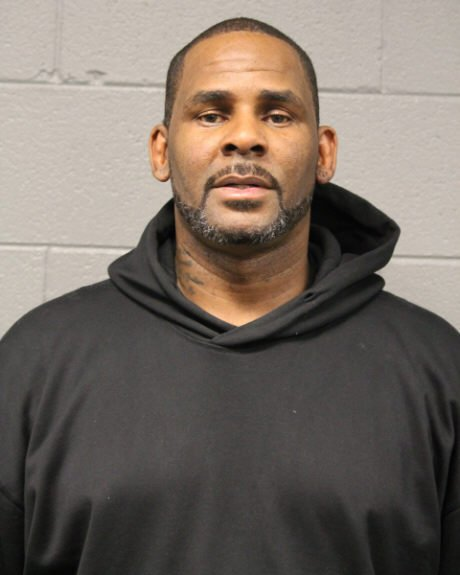 News: Surviving R. Kelly Follow-Up Gets A Premiere Date