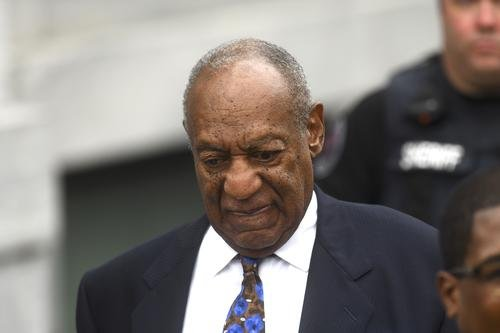 News: Bill Cosby Sues Former Lawyers For $9 Million Dollar Invoice