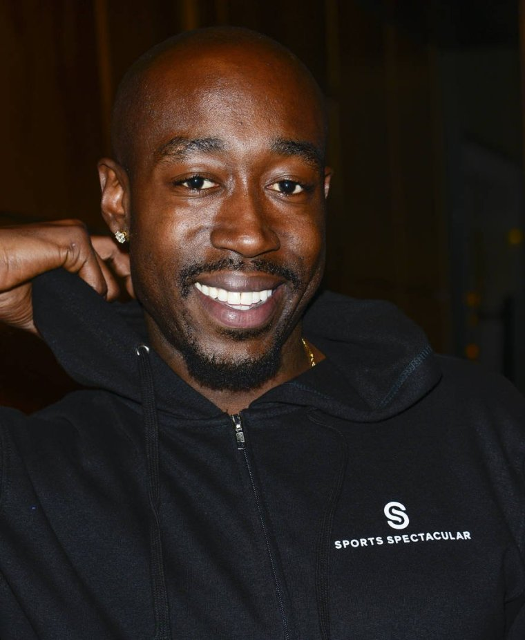 News: Freddie Gibbs Drops FIRE In Episode 4 Of Kenny Beats' Freestyle Web Series