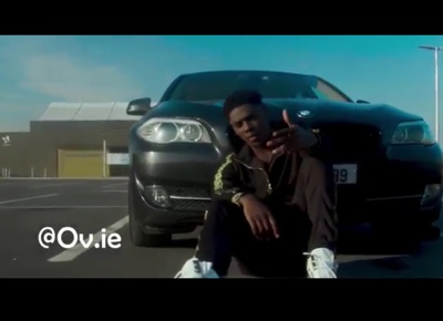 New Video: Ov.ie - Fvck You (Cover)