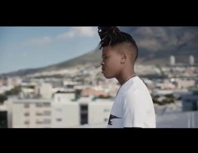 New Video: Nasty C – SMA (Send Me Away) Vol. 3 ft. Rowlene