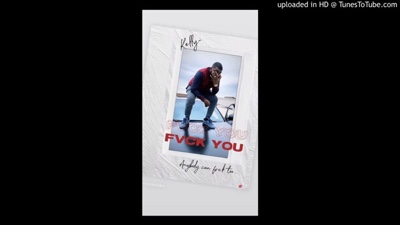 New Music: Kelly Hansome – Fvck You (Cover)