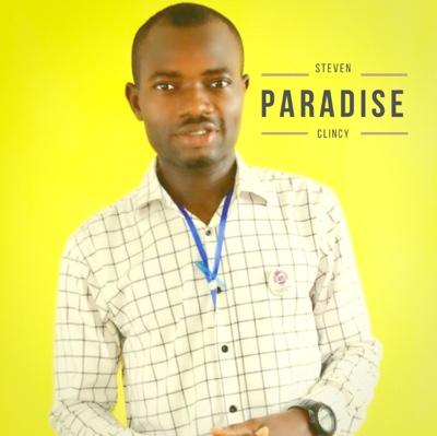 New Music: Steven Clincy - Paradise