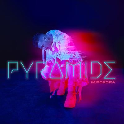 New Album: M. Pokora - Pyramide