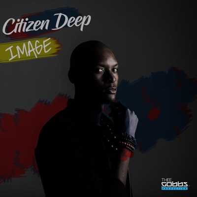 New Music: Citizen Deep - Craving ft. Berita