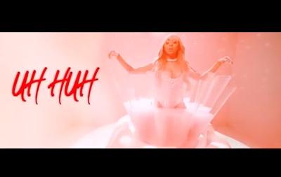 New Video: Priddy Ugly - Uh Huh ft. Nadia Nakai