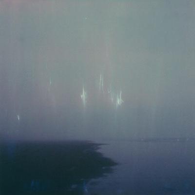 New Album: Viul - Bright Decline
