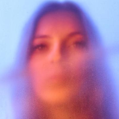 New Album: Jade Bird - Jade Bird