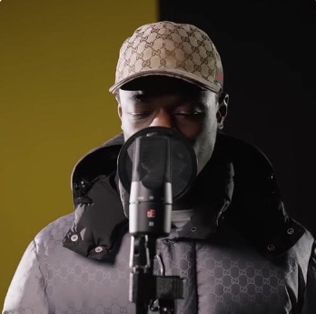 New Music: J Hus - Daily Duppy