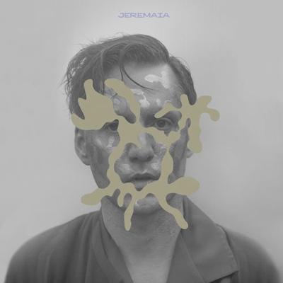 New Album: Jeremaia - Jeremaia