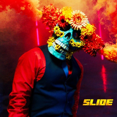 New Music: French Montana - Slide ft. Blueface & Lil Tjay