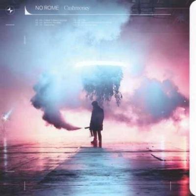 New Music: No Rome – Cashmoney
