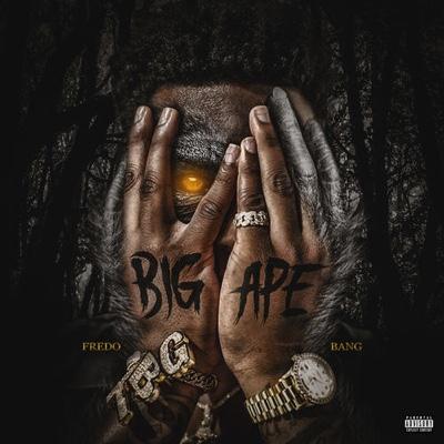 New Album: Fredo Bang - Big Ape