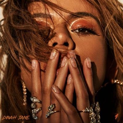 New EP: Dinah Jane - Dinah Jane 1