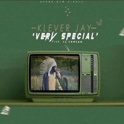 New Music: Klever Jay – Very Special