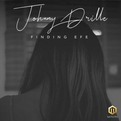New Video: Johnny Drille – Finding Efe
