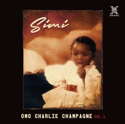 New Music: Simi - Jericho Ft. Patoranking / Immortal Ft. Maleek Berry / By You Ft. Adekunle Gold