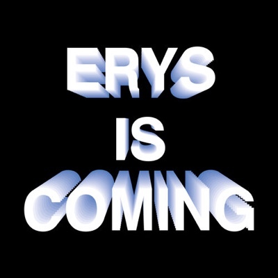 New EP: Jaden Smith - Erys Is Coming