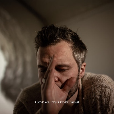 New Album: The Tallest Man On Earth - I Love You. It's a Fever Dream.