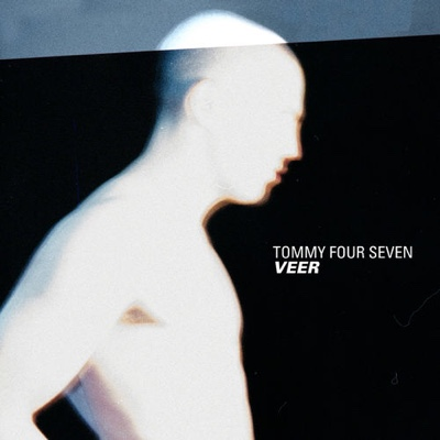 New Album: Tommy Four Seven - Veer
