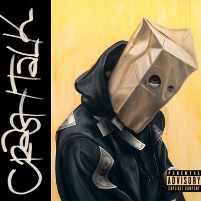 New Album: ScHoolboy Q - CrasH Talk