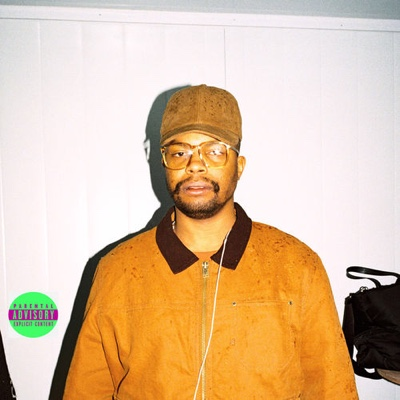 New Music: Matt Martians - The Last Party