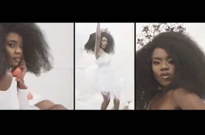 New Video: Ayanda Jiya – Falling For You ft. A-Reece