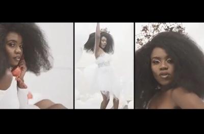 New Video: Ayanda Jiya – Falling For You ft. A-Reece
