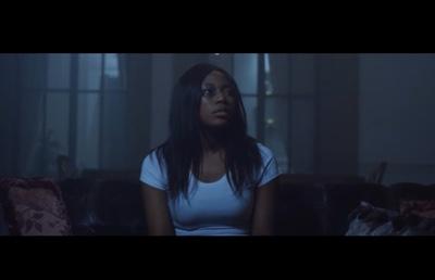 New Video: Zonke – Soul to Keep ft. Kwesta
