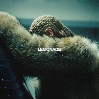 New Music: Beyoncé - Sorry (Original Demo)